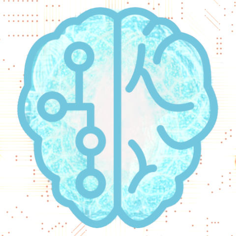 Machine Learning (ML) & Cognitive Automation